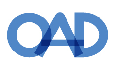 File:Oadlogoapril2small.jpeg