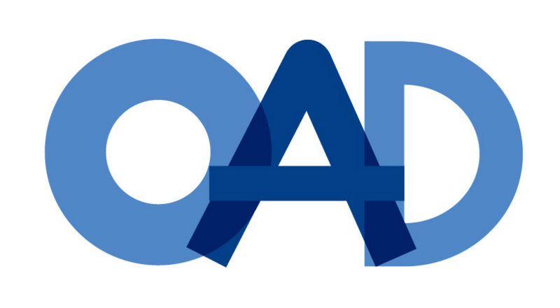 File:Oadlogo.jpeg